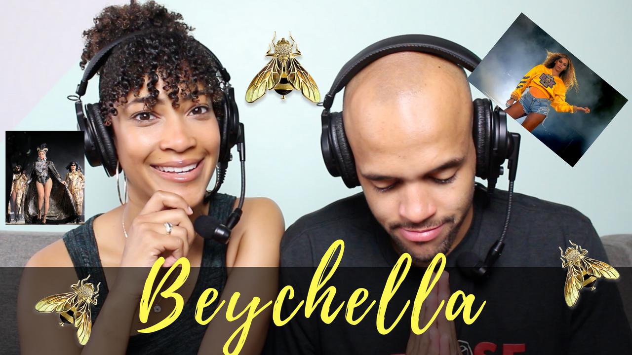 Beychella